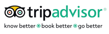 Trip Advisor Logo